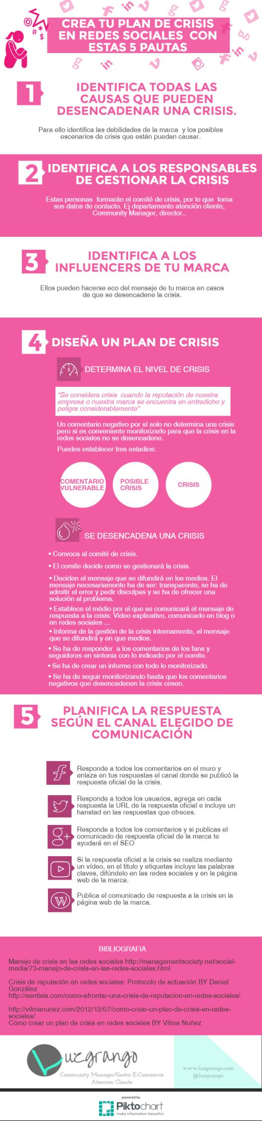 plan-crisis-redes-sociales-infografia